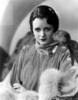 Mary Astor picture G309761