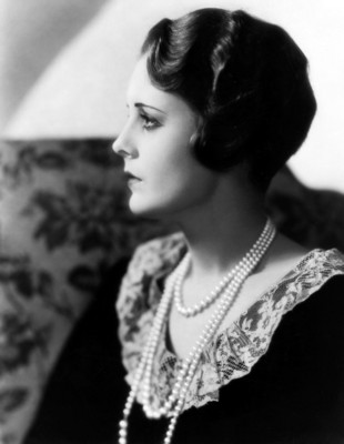 Mary Astor poster G309762