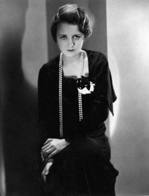 Mary Astor poster G309763