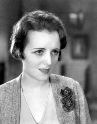 Mary Astor poster G309764