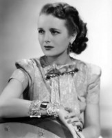 Mary Astor picture G309755