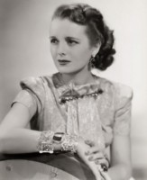 Mary Astor picture G309748
