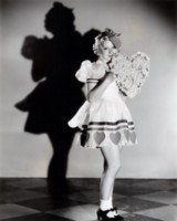 Mary Carlisle picture G309780