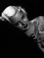Mary Carlisle picture G309781