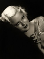Mary Carlisle picture G309782