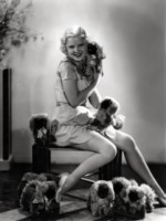 Mary Carlisle picture G309783