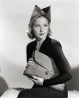 Mary Carlisle picture G309784