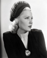Mary Carlisle picture G309787