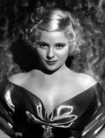 Mary Carlisle picture G309789