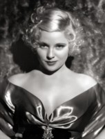 Mary Carlisle picture G309790