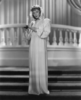 Mary Martin picture G309796