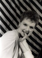 Mary Martin picture G309803