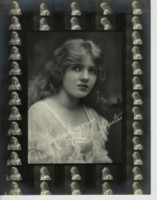 Mary Miles Minter picture G309808