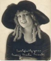 Mary Miles Minter picture G309809