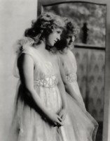 Mary Miles Minter picture G309810