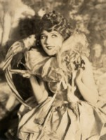Mary Pickford picture G309824