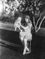 Mary Pickford picture G309826