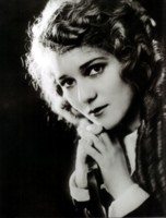 Mary Pickford picture G309830