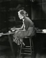 Mary Pickford picture G309831