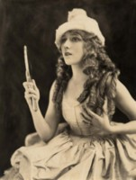 Mary Pickford picture G309836