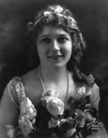 Mary Pickford picture G309845