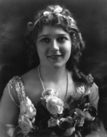 Mary Pickford picture G309846