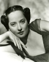 Merle Oberon picture G309907