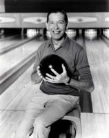 Milton Berle picture G309942
