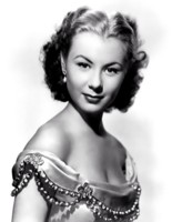 Mitzi Gaynor picture G309973
