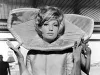 Monica Vitti picture G309981