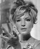 Monica Vitti picture G309980