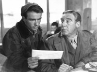 Montgomery Clift picture G309998
