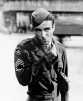 Montgomery Clift picture G310000