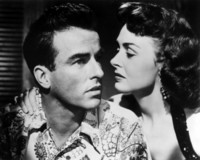 Montgomery Clift picture G310003