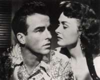 Montgomery Clift picture G310004