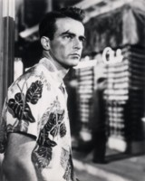 Montgomery Clift picture G310006