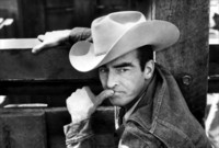 Montgomery Clift picture G310007