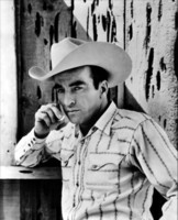 Montgomery Clift picture G310008