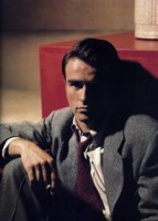 Montgomery Clift picture G310012
