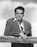 Montgomery Clift picture G310013