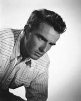 Montgomery Clift picture G310014