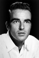 Montgomery Clift picture G310015