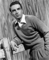 Montgomery Clift picture G310016