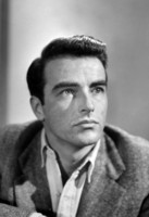 Montgomery Clift picture G310017