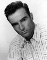 Montgomery Clift picture G310018