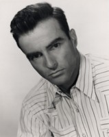 Montgomery Clift picture G310019