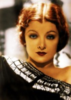 Myrna Loy picture G310078
