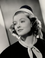 Myrna Loy picture G310080