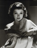 Myrna Loy picture G310083