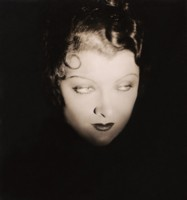 Myrna Loy picture G310086